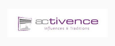 Activence